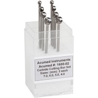 Carbide-Cutting-Bur-Set-Large-Burs