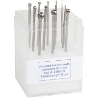 Cutting-Diamond-Bur-Set-70mm-12-Burs