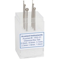 Diamond-Bur-Set-6-Burs